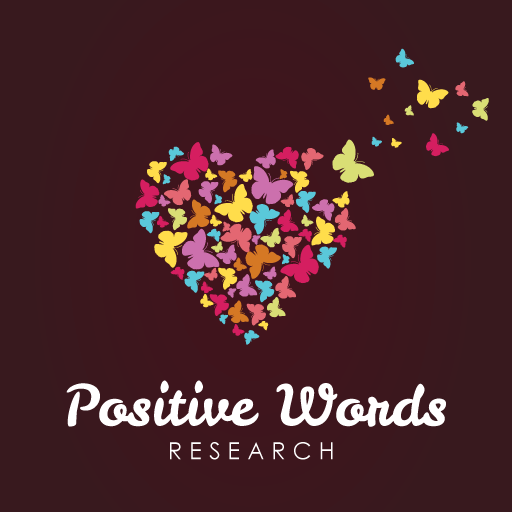 Positive Words Research