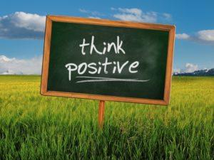 healing power positive words positive adjectives