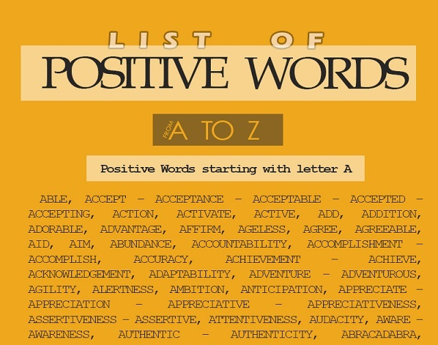 positive-words-list-infographic