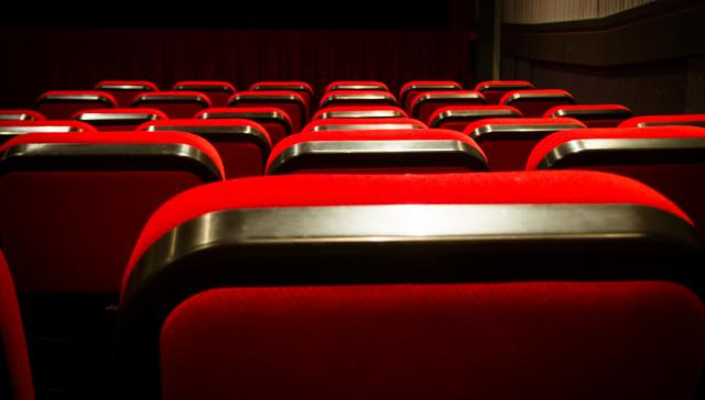 movies influence our life