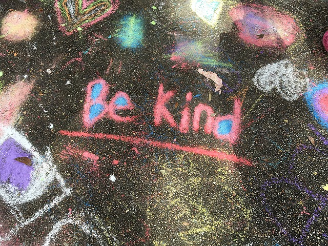 kindness-kind