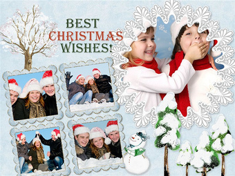 Christmas wishes_1