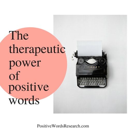 therapeutic power