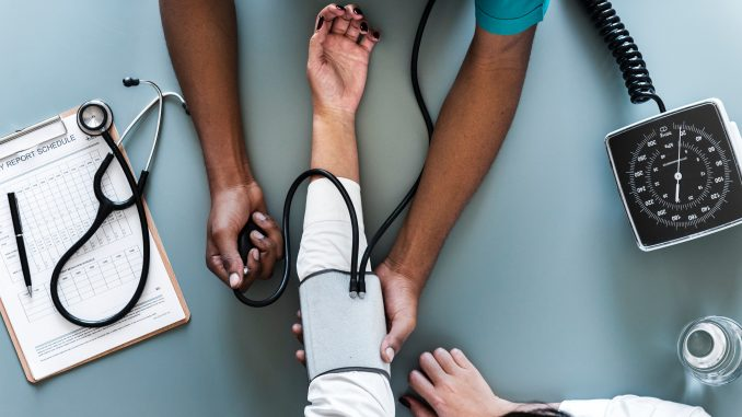 Why Health Insurance is a Necessity Today