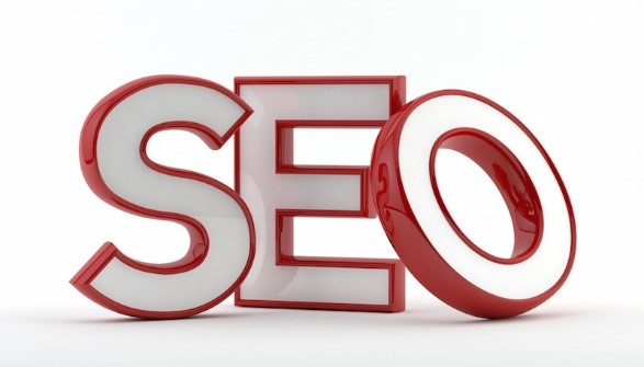 Top 5 Cost Effective and Easy to Implement SEO Strategies