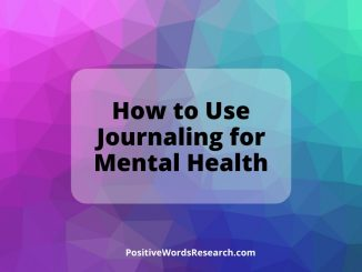 How-to-Use-Journaling-for-Mental-Health