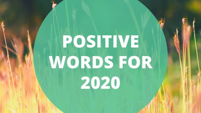 POSITIVE-WORDS-FOR-2020