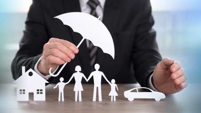 Top Reasons Why Insurance is Important in Life